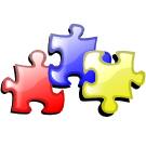 Logo para la wiki Learning wX